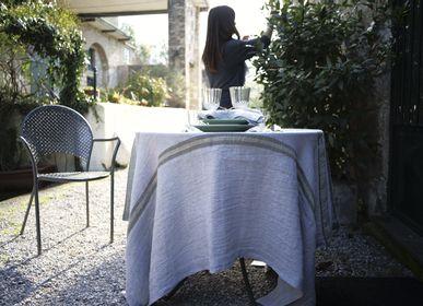 """Table linen - Tablecloth """"Sorrento"""" - EVA"""
