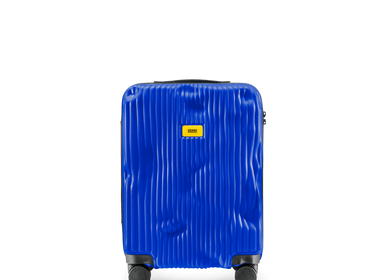 Travel accessories - STRIPE  - CRASH BAGGAGE
