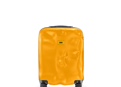 Travel accessories - ICON - CRASH BAGGAGE