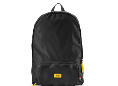 Sacs et cabas - CNC BACKPACK - CRASH BAGGAGE