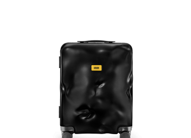 Travel accessories - ROBUST - CRASH BAGGAGE