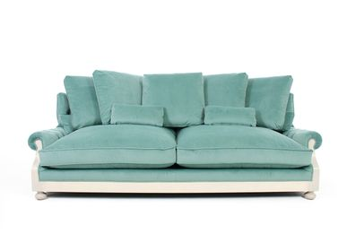 Sofas - Dorian Essence | Sofa - CREARTE COLLECTIONS