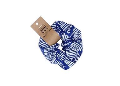 Hair accessories - Scrunchies - PNTWORLD