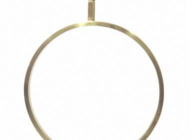 Lampes à poser - circle - FANCY
