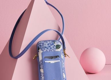 Bags and totes - Stella Phone Bag Spring / Summer - FONFIQUE