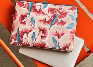 Organizer - Mitte Laptop Sleeve Spring / Summer - FONFIQUE