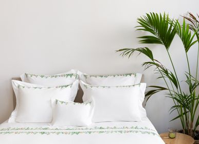 Bed linens - Giverny belinen - KISANY