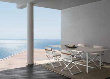 Canapés de jardin - Riviera - TALENTI SRL