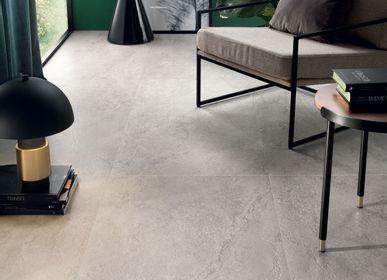 Revêtements sols intérieurs - THERMAE - NOVABELL