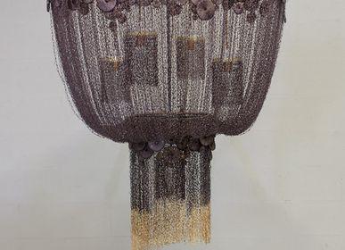Hanging lights - Osman - VALENTINA GIOVANDO