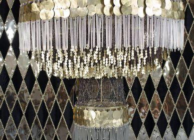Hanging lights - Akha - VALENTINA GIOVANDO