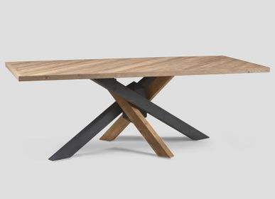 Autres tables  - DB006394 - DIALMA BROWN