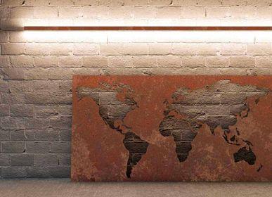 Appliques - Applique murale - Liberty - MGVISIO