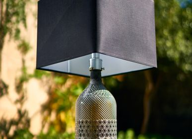 Table lamps - Strata S3 - LUCISTERRAE