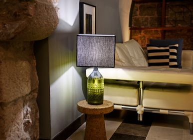 Table lamps - Strata S4 - LUCISTERRAE
