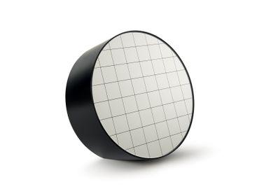 Miroirs - Centimetri - ATIPICO