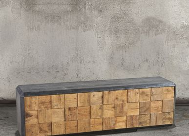 Sideboards - DB004119 - DIALMA BROWN