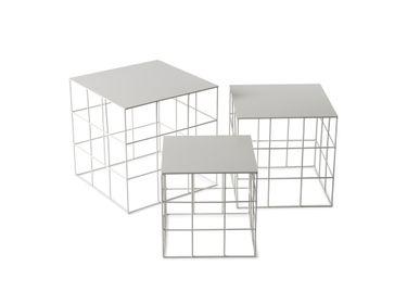 Coffee tables - Reton Coffee Tables - ATIPICO