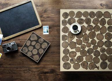 Dining Tables - VINTAGE Coffee Table - MARZOARREDA