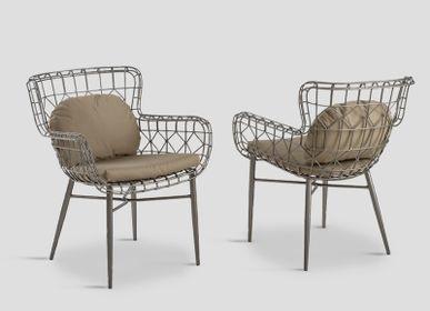 Chairs - DB006278 - DIALMA BROWN