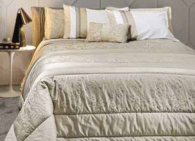 Bed linens - SINFONIA - LA PERLA HOME COLLECTION