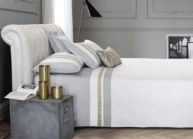 Bed linens - TASTIERA - LA PERLA HOME COLLECTION