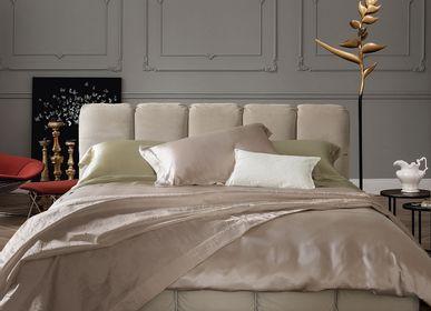 Bed linens - AFRODITE - LA PERLA HOME COLLECTION