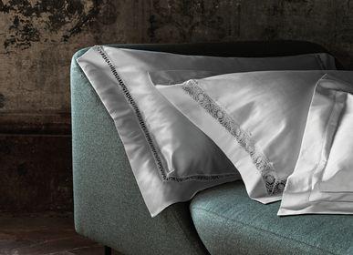 Bed linens - LA PERLA, SFILATA, GEMELLI - LA PERLA HOME COLLECTION