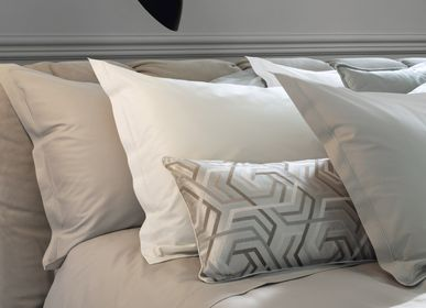 Bed linens - CULT, NOVELLA, POESIA - LA PERLA HOME COLLECTION