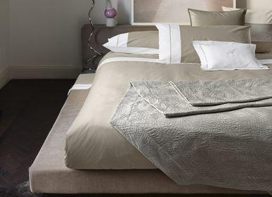 Bed linens - CULT, NOVELLA, POESIA - LA PERLA HOME COLLECTION