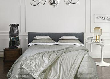 Bed linens - LUXURY - LA PERLA HOME COLLECTION