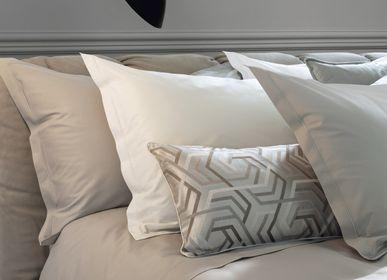 Bed linens - MINOSSE - LA PERLA HOME COLLECTION
