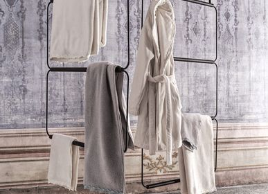 Bathrobes - PETIT MAISON - LA PERLA HOME COLLECTION