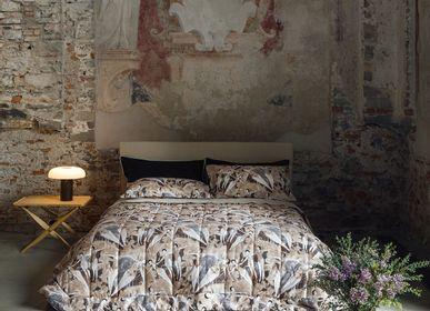Bed linens - SPLASH - FAZZINI