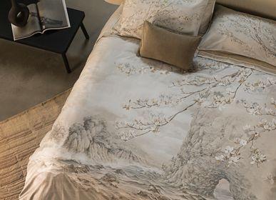 Bed linens - PANTA REI - FAZZINI