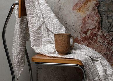 Bed linens - PLOPS Bedding Set - FAZZINI