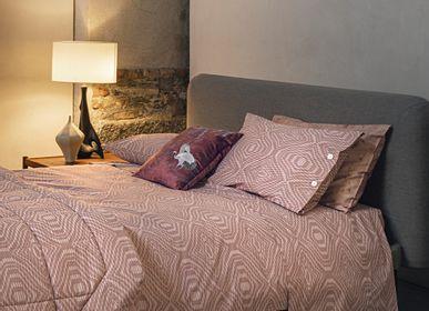 Bed linens - PLOPS - FAZZINI