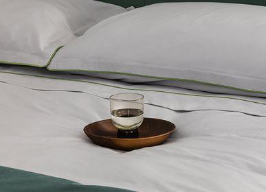 Bed linens - DEAL - FAZZINI