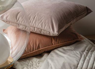 Bed linens - FASCINO - FAZZINI
