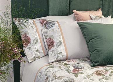 Bed linens - FASCINO bed linen - FAZZINI