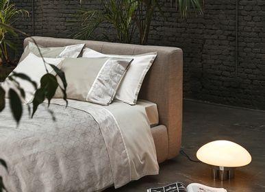 Bed linens - OTONE, ADELAIDE - FAZZINI