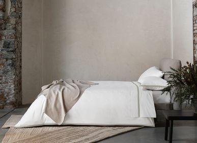 Bed linens - HELLEN - FAZZINI