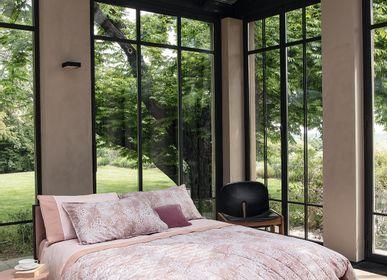 Bed linens - KIMONO - FAZZINI