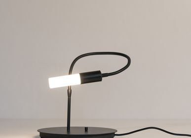 Lampes à poser - Lampe de table D02 - OLIVELAB S.R.L