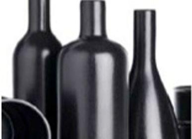 Vases - Morandi Bottle - CERAMICHE BUCCI SRL