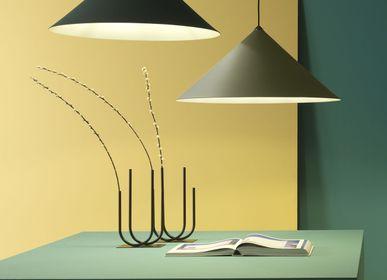 Hanging lights - Jeena 36/70 Pendant light - ZAVA