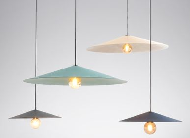 Hanging lights - Jeena 100/60 - ZAVA