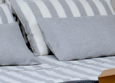 Bed linens - ARNO SHEET SET - NENCIONI CASA  -  TELENE