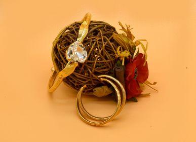Jewelry - Choker - JOEL BIJOUX