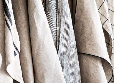 Homeweartextile - Tabliers et torchons en 100% lin - FIORIRA UN GIARDINO SRL